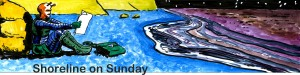Shoreline-on-Sunday-banner with title