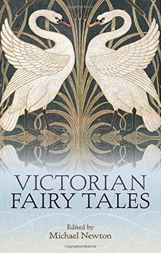 Magic, Mystery and Victorian Passions