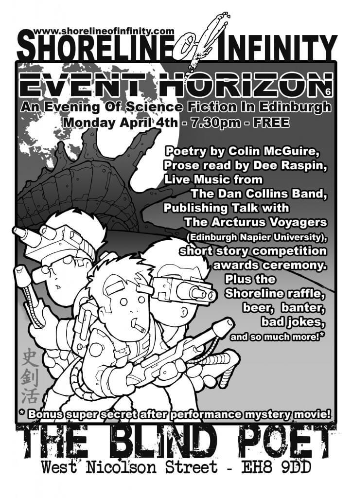 Deadhead flyers EVENT_H6 (1)