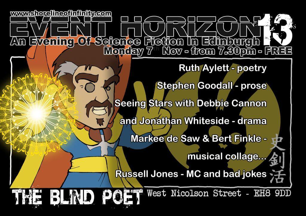 deadhead-flyers-event_h13