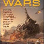 Infinity Wars by Jonathan Strahan